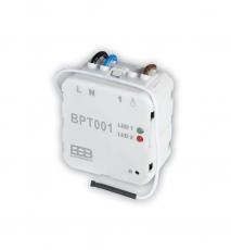 Unterputzempfänger BT001 Funk-Schalter