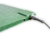 Infrarot-Bodenheizplatte IFT-TD230 / 80Watt