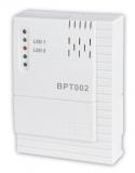 Drahtloser Empfänger BT002 für Wandmontage