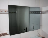 Spiegelheizung IFT-SPG600Watt