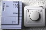 Funk Thermostat-Set  BT-FUAP