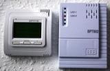 Funk Thermostat-Set  BT710-FUAP